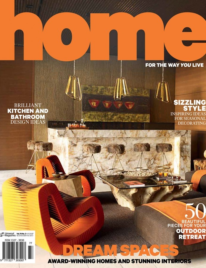 Home Design May 16